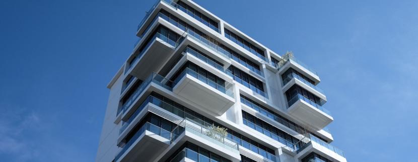 Preço do aluguel residencial tem variação negativa em setembro