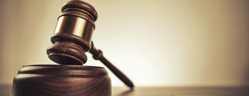 Diminuem as ações judiciais por falta de pagamento do aluguel