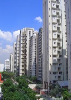 Proprietários e inquilinos: conheça alguns direitos e deveres de cada um em condomínios