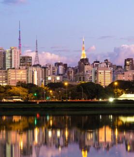 Mercado de imóveis usados tem potencial de crescimento em São Paulo