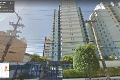 rua Vilela 709 Apartamento 61m2 Tatuape