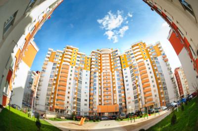 Valor do aluguel residencial sobe 0,30% em janeiro