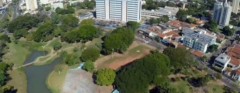 Estudo projeta demanda por moradias até 2050