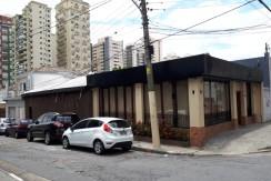 rua Cantagalo 609 Salão 170m2 Tatuape
