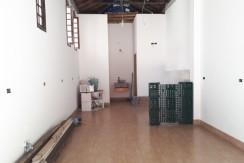 rua Serra de Botucatu 1228 Salão 40m2 Tatuape