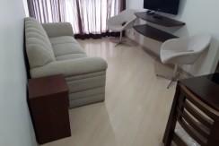 rua Diamante Preto 1187 AP103-B – Vila Carrão