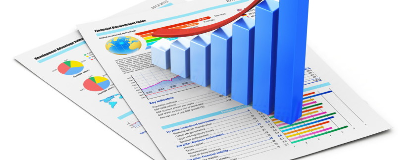 Pesquisa Secovi-SP mostra recuperação nas vendas de unidades novas em fevereiro