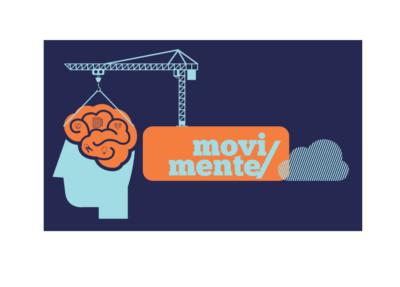 Startups: estão abertas as inscrições para o MoviMente 2018