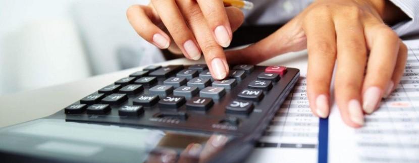 Micro e pequenas empresas contam com programa de regularização tributária