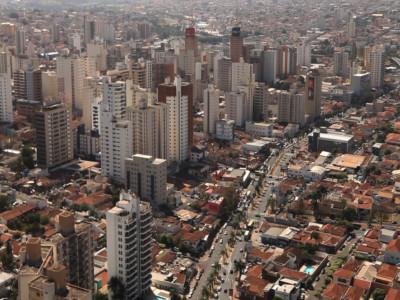 Novas medidas animam o mercado de Rio Preto