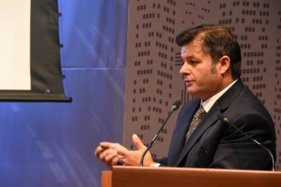Caio Portugal fala sobre as novas regras de distrato