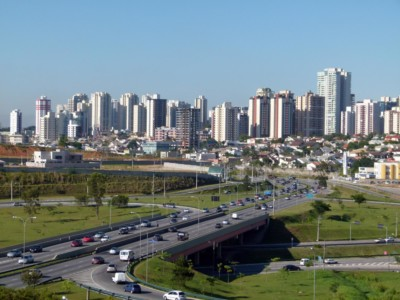 Encontros do Mercado Imobiliário no interior paulista são destaques em maio