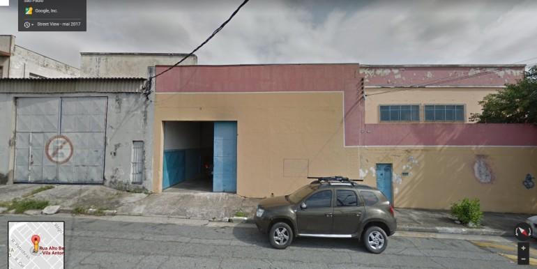rua Alto Belo 348 (1)