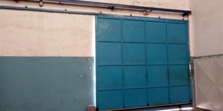 rua Alto Belo 348 (3)