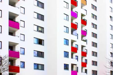 Locação Acessível Residencial é alternativa para a falta de moradia