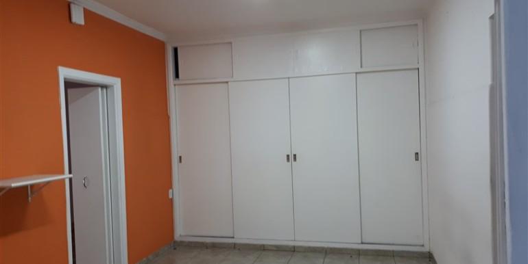 roxa160 (9)