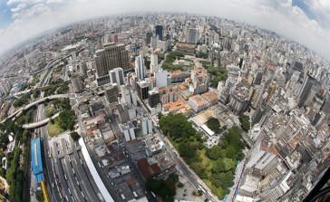 Mercado imobiliário nacional cresce no primeiro trimestre de 2018