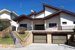 Condominio Arujazinho IV Aruja casa 450m2